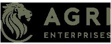 Agri Enterprises Logo